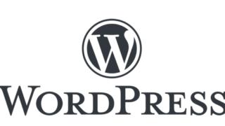 Wordpress、ワードプレス