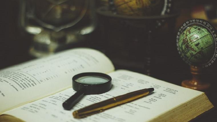 実験、研究
