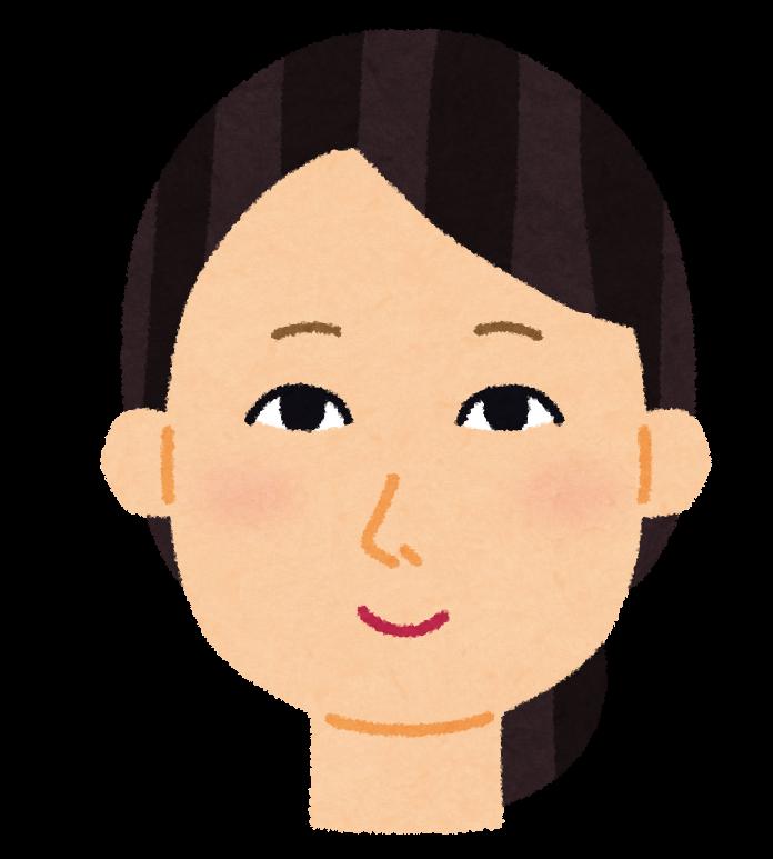 40代女性(口コミ)