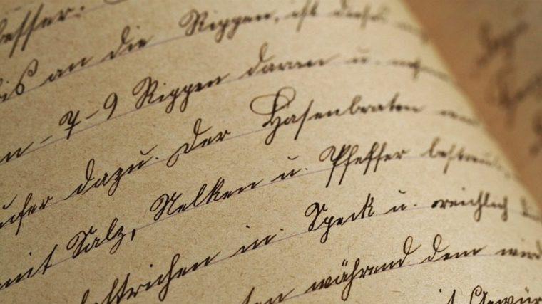 字体、フォント、文字