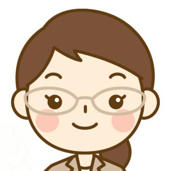 口コミ(20代女性A)