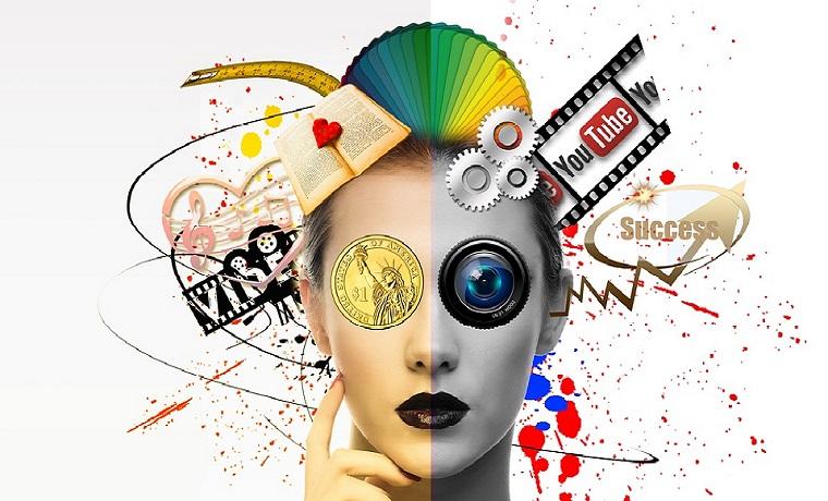 動画、VOD