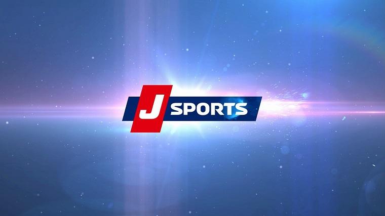 jsports