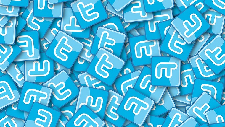 ツイート、twitter