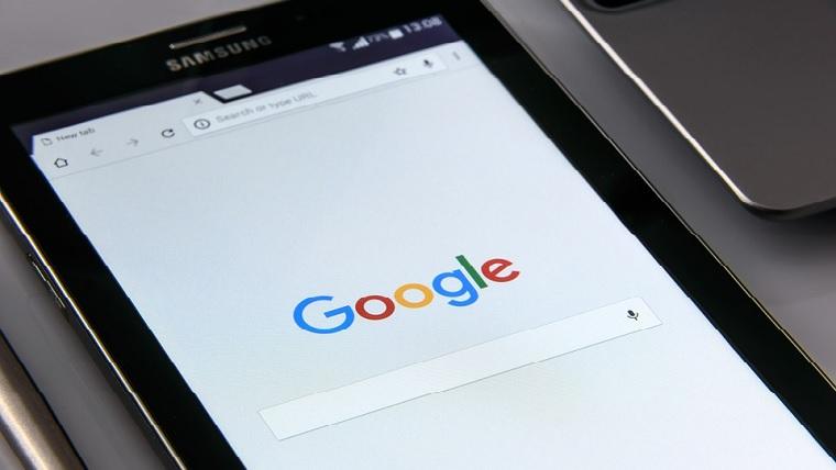 グーグル、Google