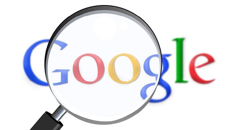 google、グーグル