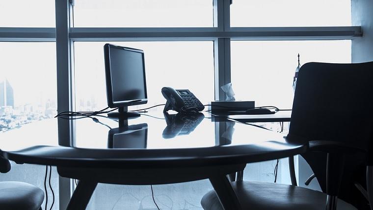 雇用、オフィス、会社、ビジネス