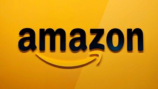アマゾン、Amazon