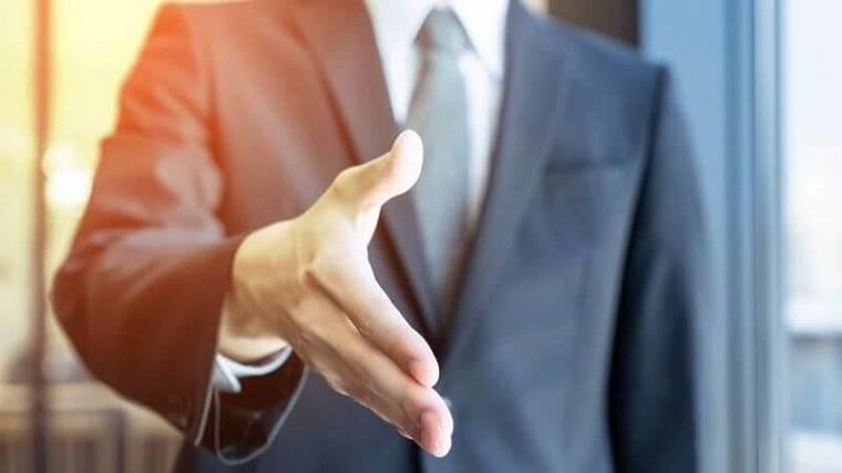 転職、仕事、ビジネス、キャリアアドバイザー