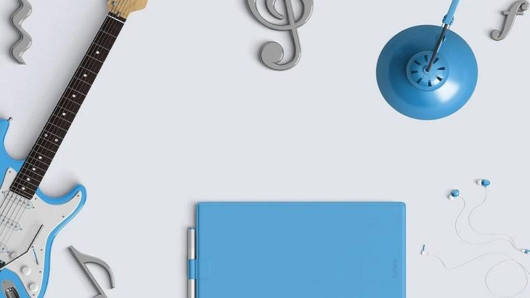 音楽、楽器