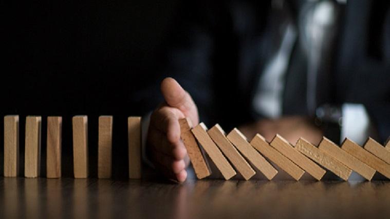 リスク、危険性、ミス、失敗