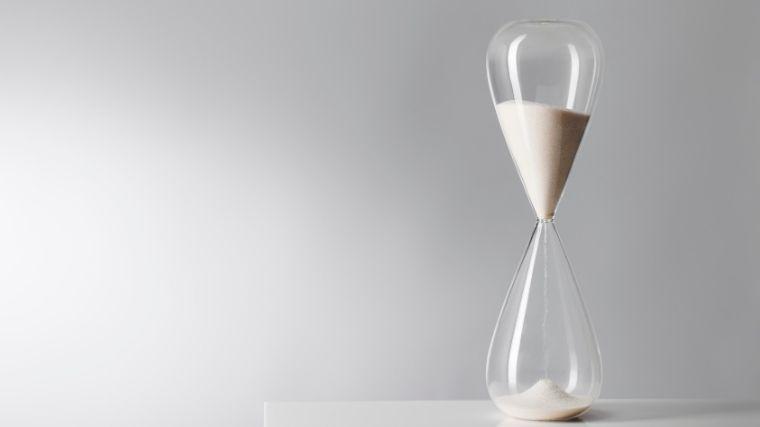時間、時計、スケジュール