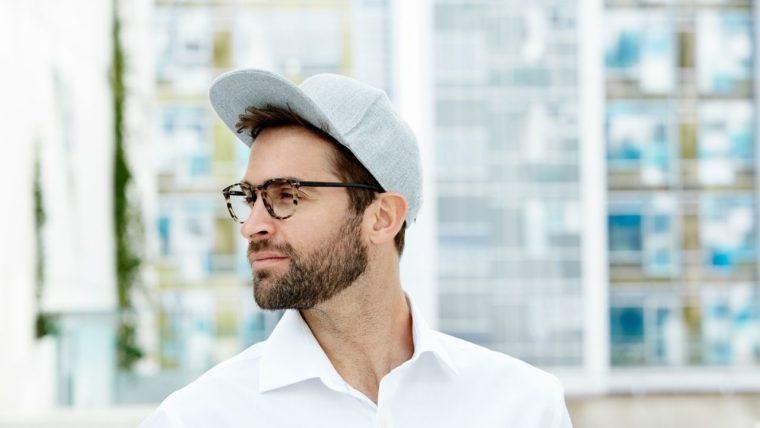 帽子、キャップ